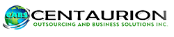 Centaurion Outsourcing and Business Solutions